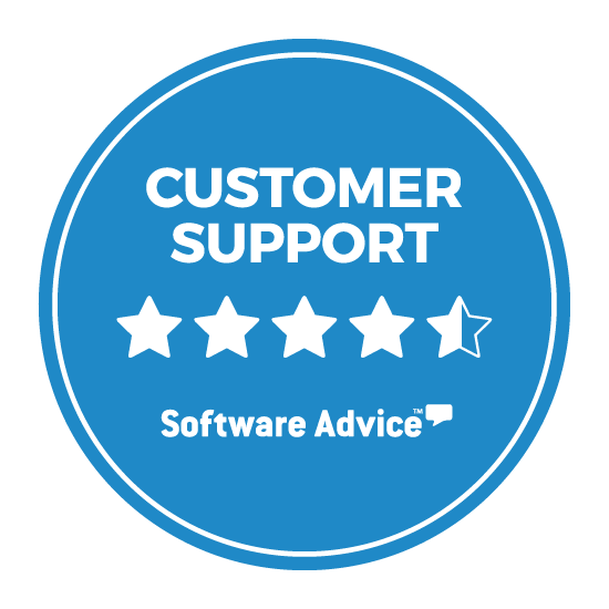 Software Advice Reviews of JobDiva Software